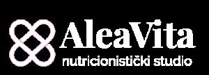 aleavita
